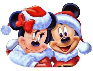 Christmas-Minnie-Mickey-Claus.JPG