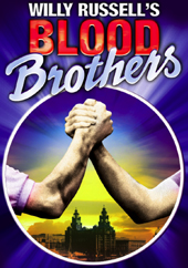blood_brothers_poster_8420.jpg