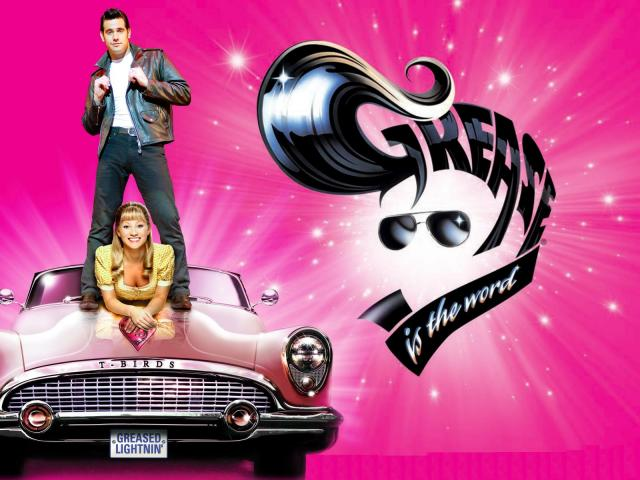grease_wallpaper_car.jpg
