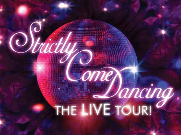 strictly-come-dancing-live1.jpg